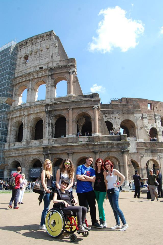 C:\Users\Sara\Desktop\FOTO ATTIVITA', SCUOLA E GITE 2012-2013\25- ROMA 9,12-04-2014\Roma (33).jpg