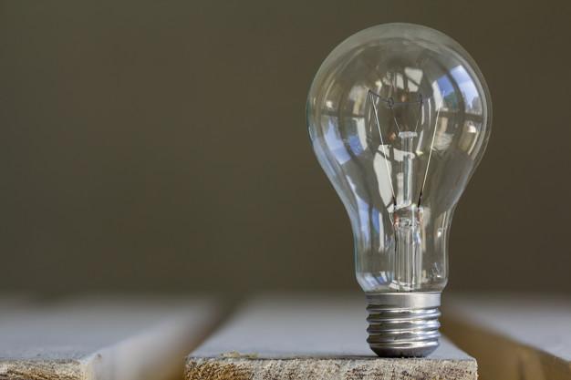 lampadas-queimando-com-frequencia