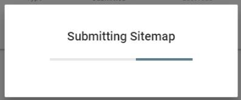 Create an XML Sitemap with WordPress & add it to Google Search Console  11