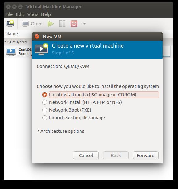Kvm,  virtualisation,  kvm installation, kvm virtualization, kvm hypervisor, hypervisor, Kernel Based Virtual Machine, ubuntu 16.04 kvm install, ubuntu kvm gui, ubuntu 14.04 kvm, install kvm ubuntu, linux, ubuntu, centos, linuxtopic, linux topic