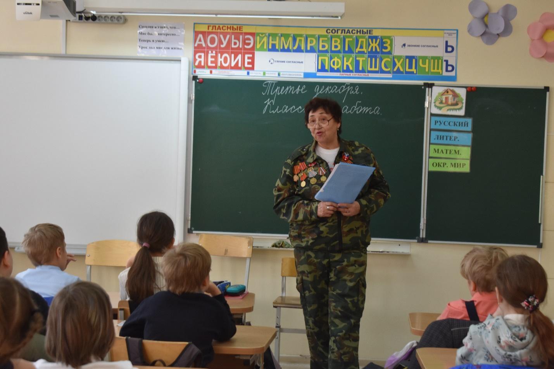 C:\Users\Галина Викторовна\Desktop\день неизвестного солдата\DSC_0014.JPG