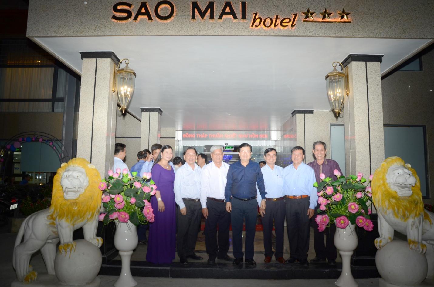 KHANH THANH CAU CL-1.JPG
