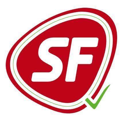 Pænt logo.jpg