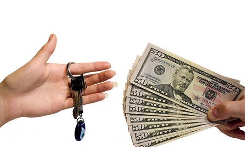 F88 bảo quản tài sản khi đi cầm đồ vay tiền sinh viên