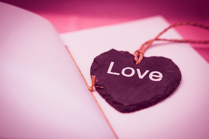libro-amor.jpg