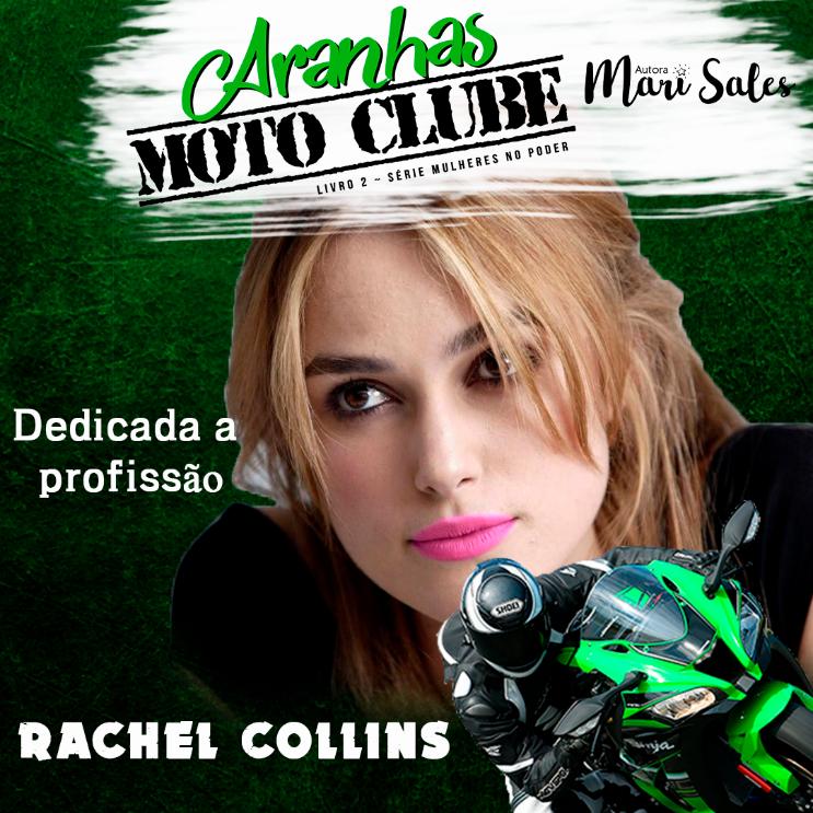 C:\Users\MarianaCristina\AppData\Local\Microsoft\Windows\INetCache\Content.Word\Rachel Collins.png