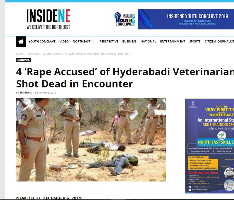 rape insidene2.png