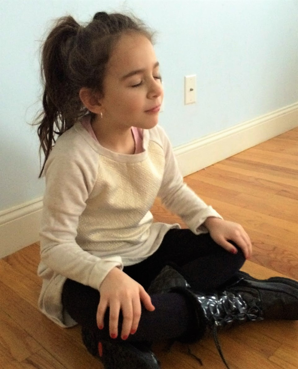 bella meditating.jpg