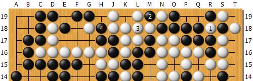13NHK_Go_Sakata190.png