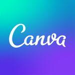 Canva Pro APK