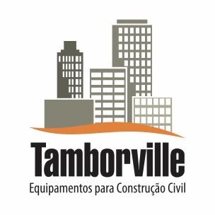 9 dicas para garantir a Segurança em Andaimes - Tamborville