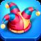 Bingo Madness file APK Free for PC, smart TV Download