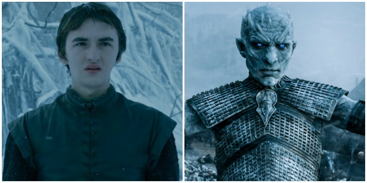 night-king-bran-stark.jpg