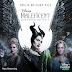 Angelina Jolie starrer Maleficent: Mistress of Evil makes its digital premiere on Disney+ Hotstar Premium