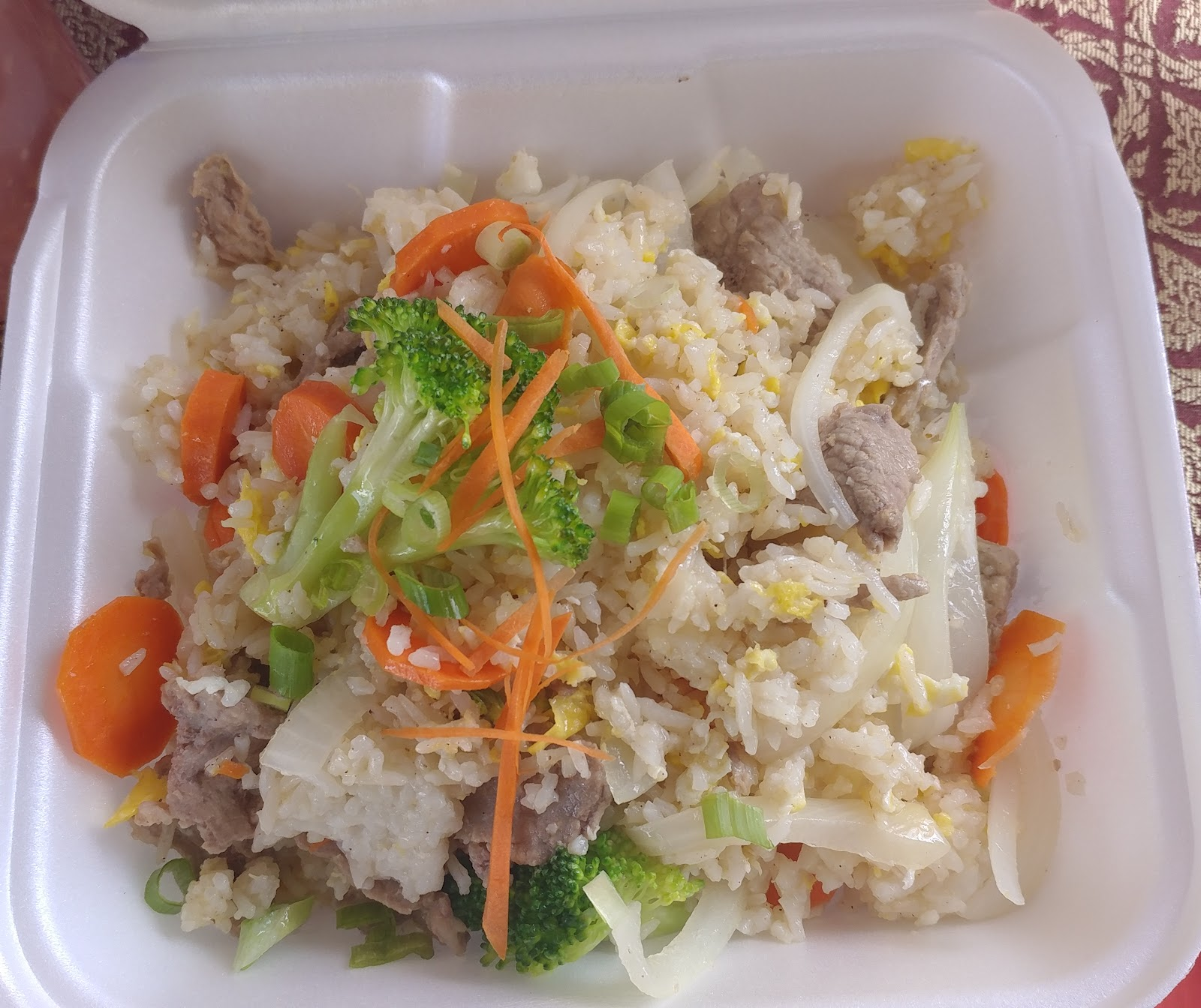 Beef Fried Rice.jpg