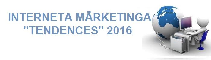 interneta_marketings_2016.jpg
