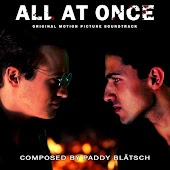 All at Once (Original Motion Picture Soundtrack)