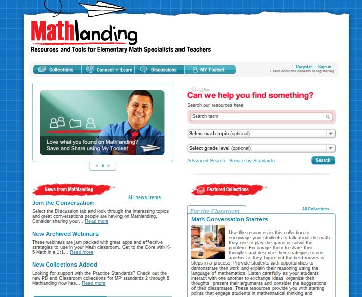 mathlanding.org.png