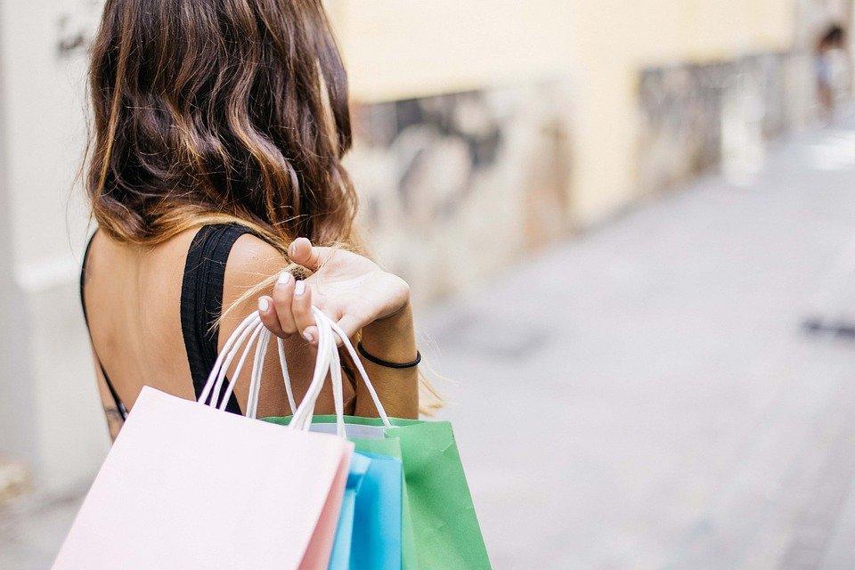 Los mejores lugares para hacer compras en Valencia