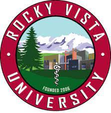 Rocky Vista University College of Osteopathic Medicine