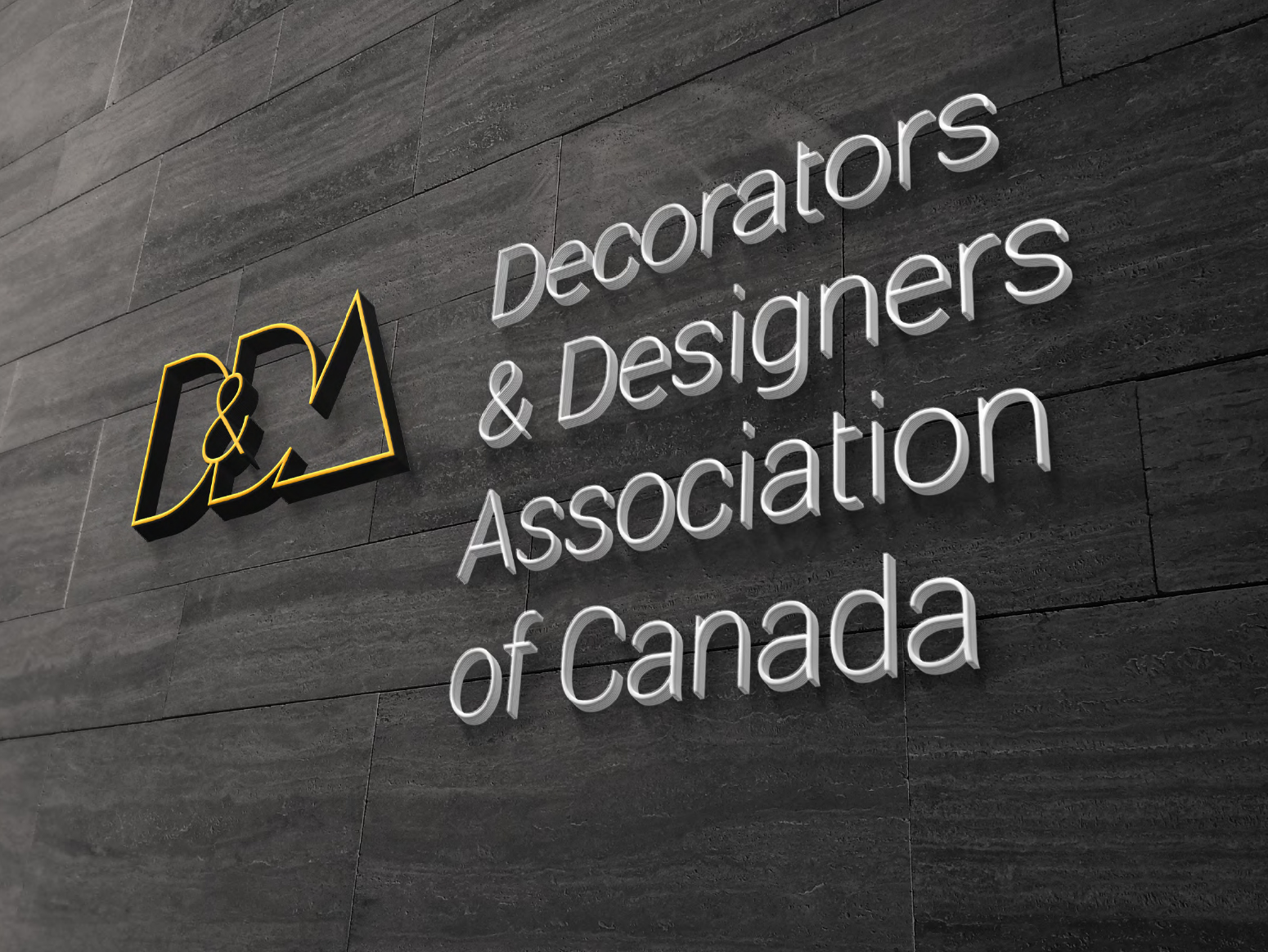 DDA Canada-wall sign.jpg