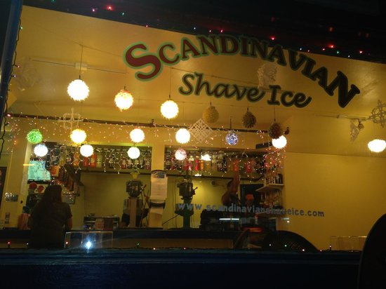 scandinavian-shave-ice.jpg
