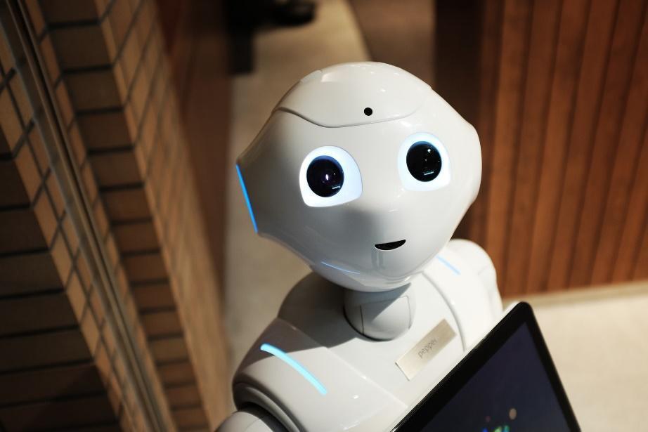 C:\Users\Link.Building\Downloads\Education Robot.jpg