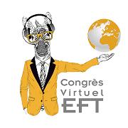 Le Congrès Virtuel EFT 2018