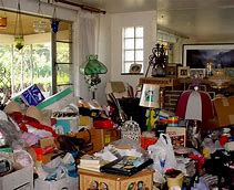 Image result for declutter your home