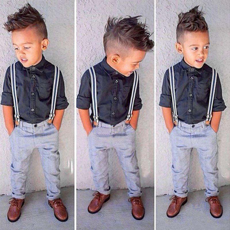 semi-formal-attire-boys