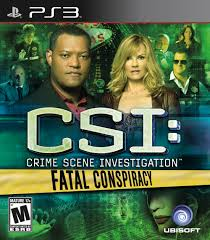 CSI Fatal Conspiracy.jpeg