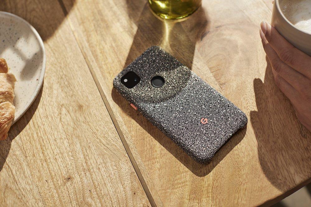 Faut-il vraiment acheter le Pixel 4a le dernier smartphone de Google