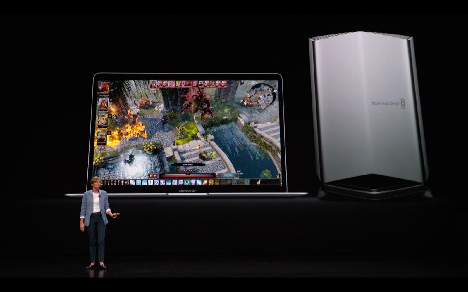 Đang tải Macbook_Air_2018_tinhte-17.jpg…