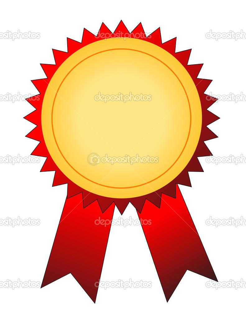 depositphotos_6990536-Gold-medal-vector.jpg