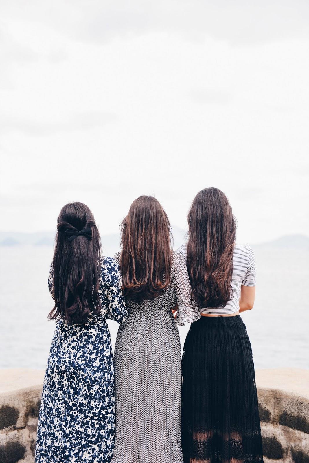 Cách làm tóc mượt cần có những lưu ý nào?