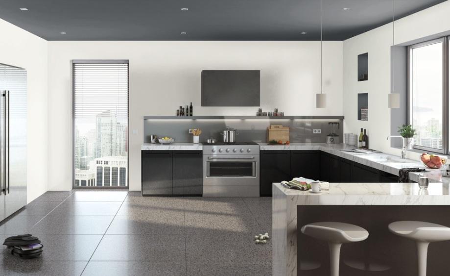 incre bles estilo de modernos gabinetes de cocina