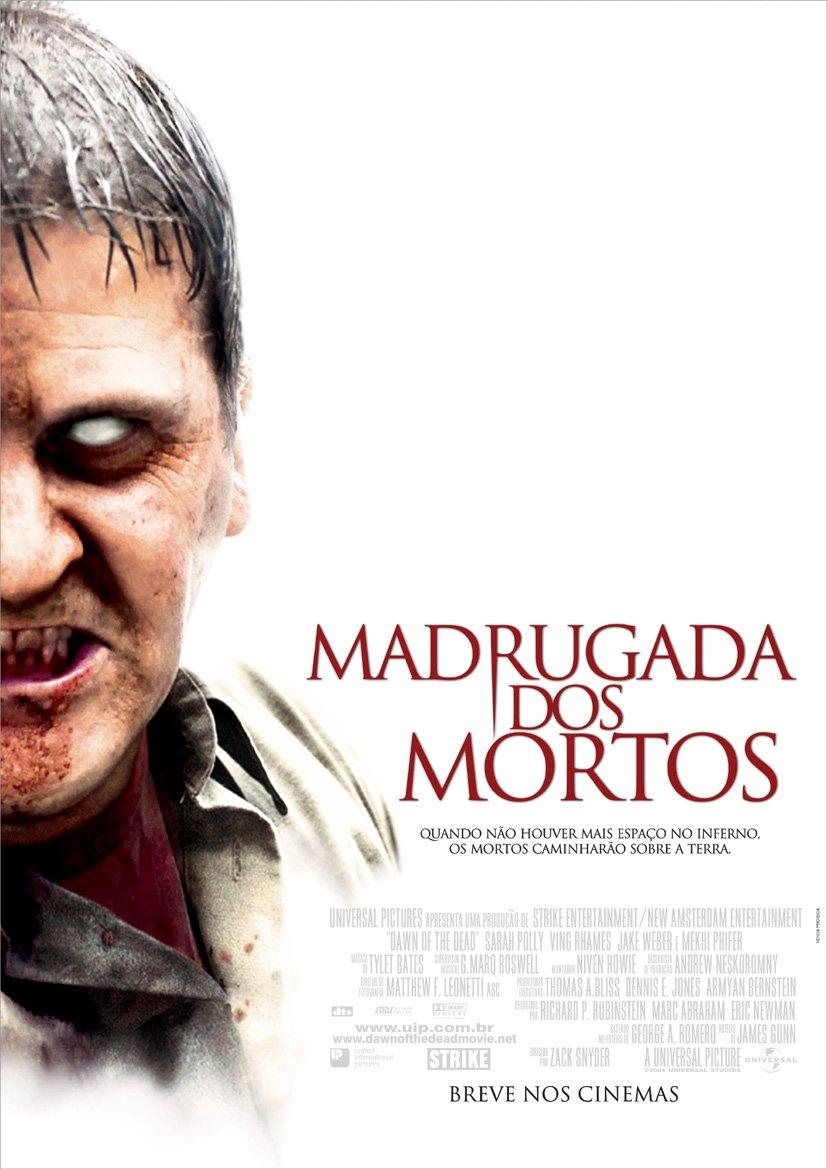 Madrugada-dos-Mortos-2004-6.jpg