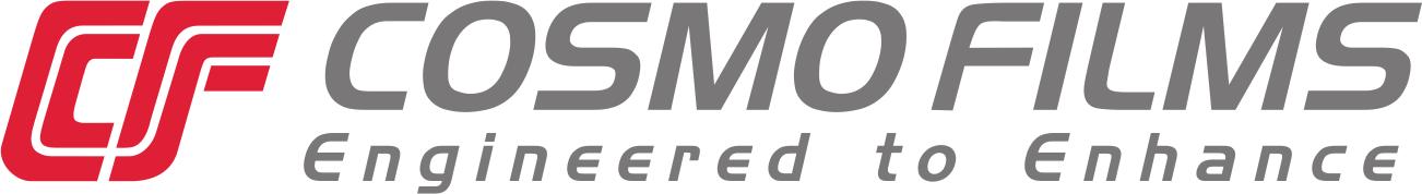 Description: logo