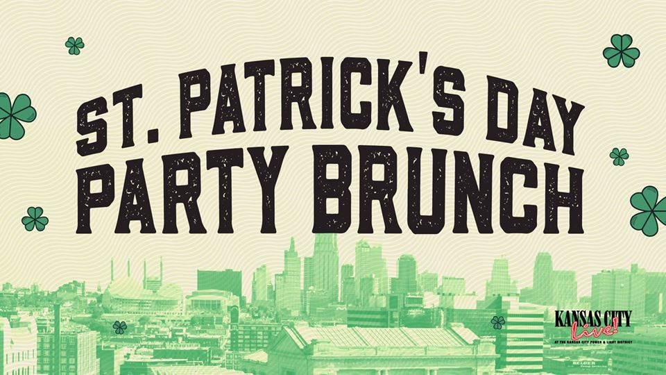 The-Dubliner-KC-St.-Patrick's-Day-Brunch-Kansas