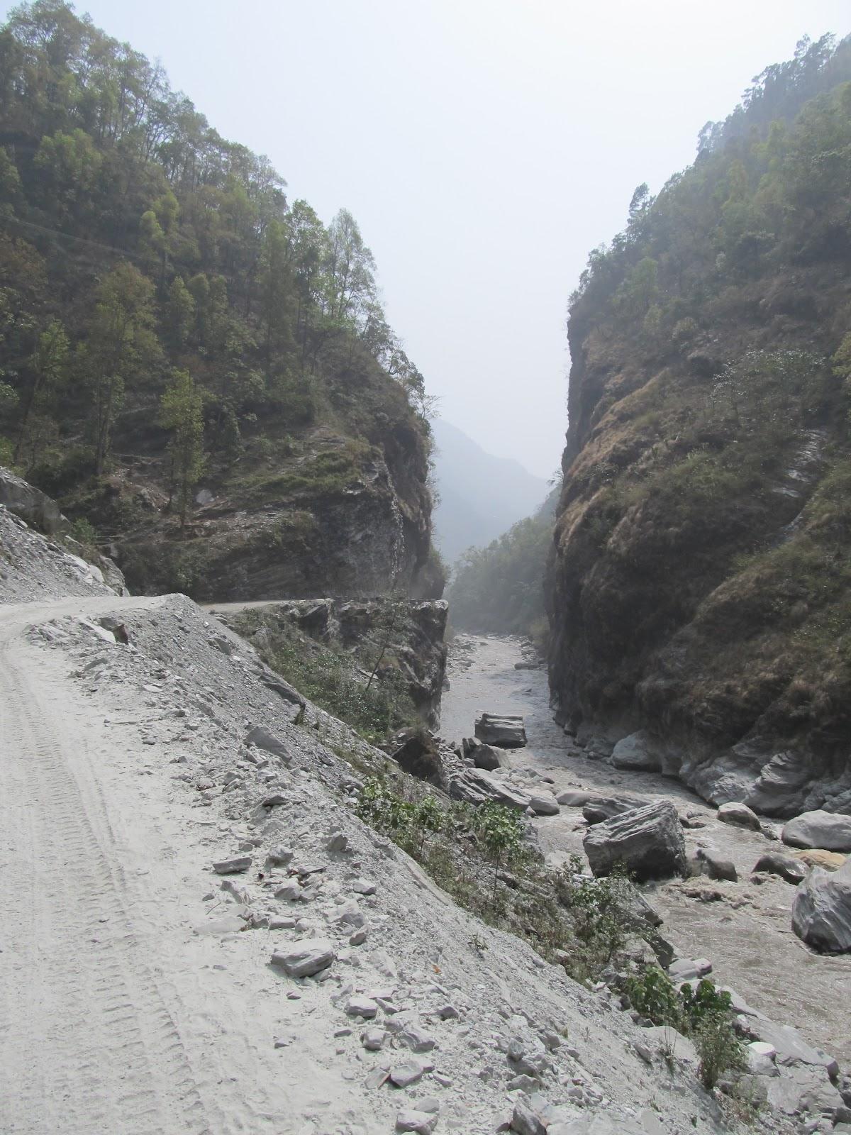 Kali_Gandaki_Valley02,_Nepal.JPG