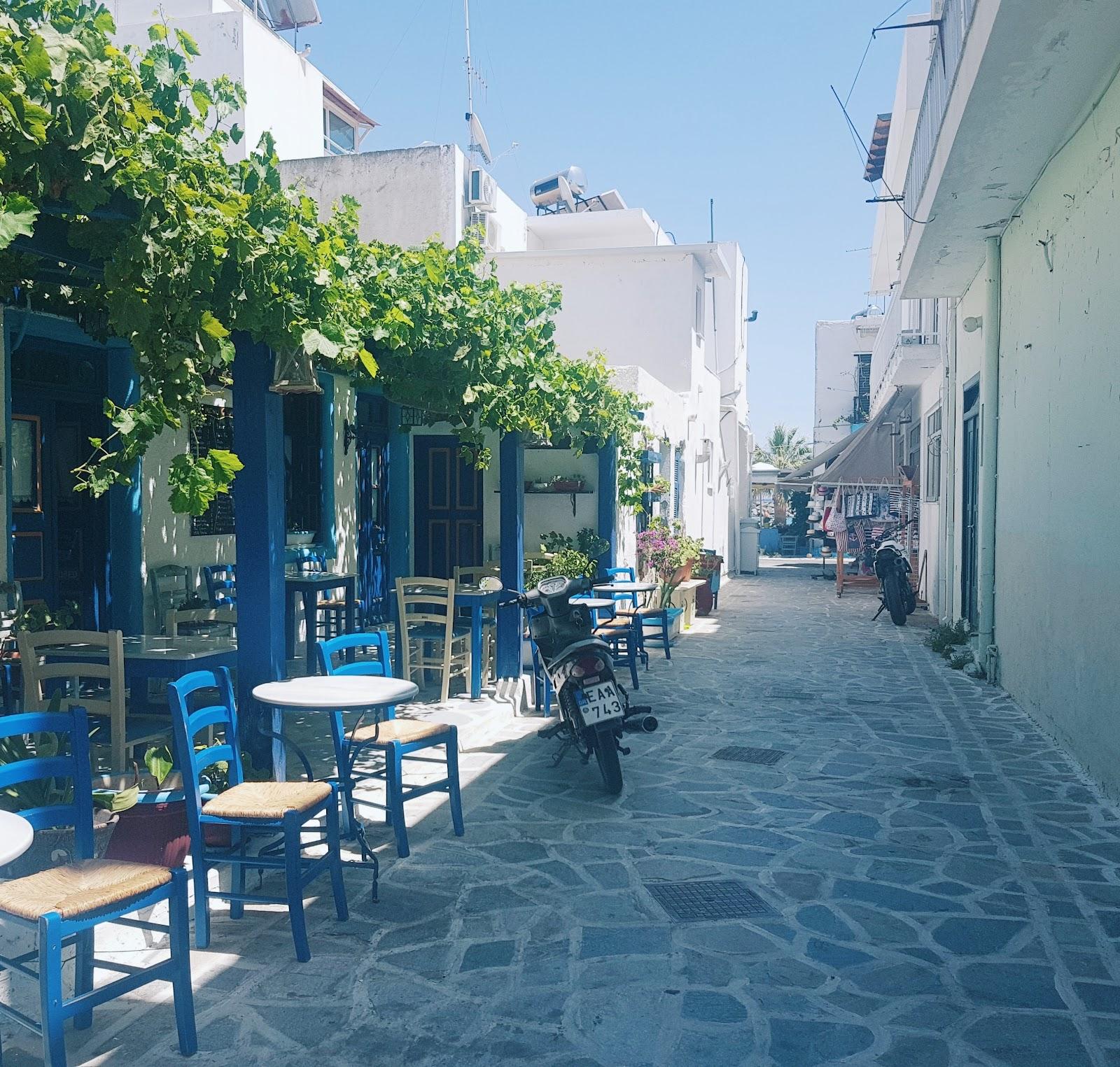 איי יוון אוכל יווני המלצות אטרקציות למטייל טיול משפחה זוגות לאן לטוס אחרי הקורונה מדינה ירוקה קוס