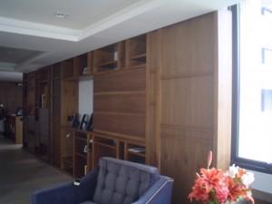 pared-adornada-madera