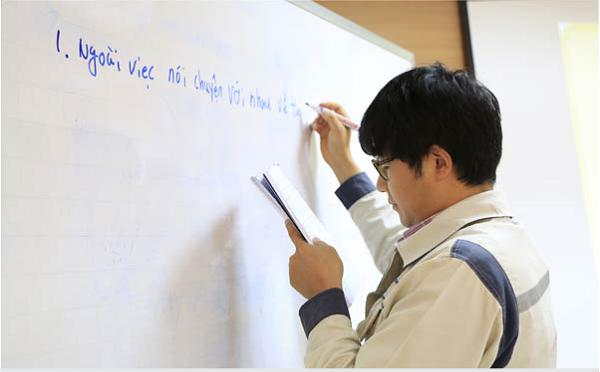 gia sư dạy tiếng Việt cho người đài loan1.png