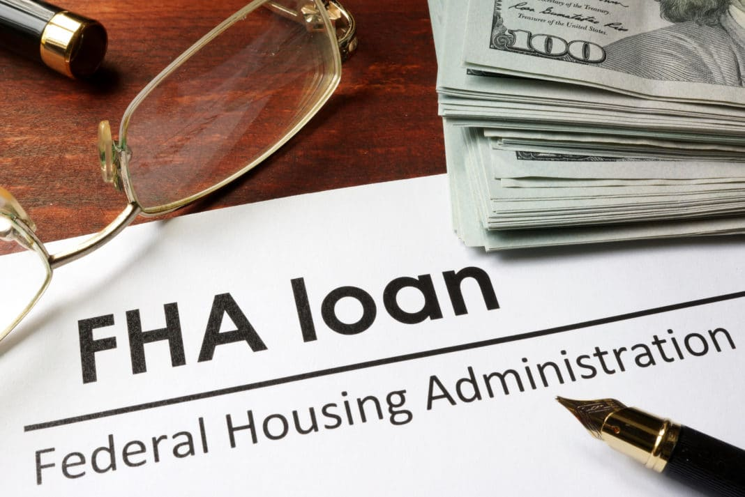 Loan Modification Program Have Risen, But There is Still Hope