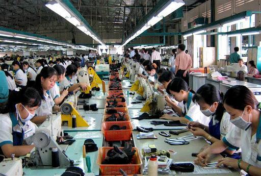 Dịch vụ cung ứng lao động nhanh tại Hồ Chí Minh là gì?