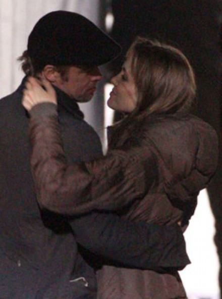 Brad-Pitt-Angelina-Jolie-LP1