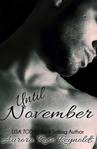 until november cover.jpg