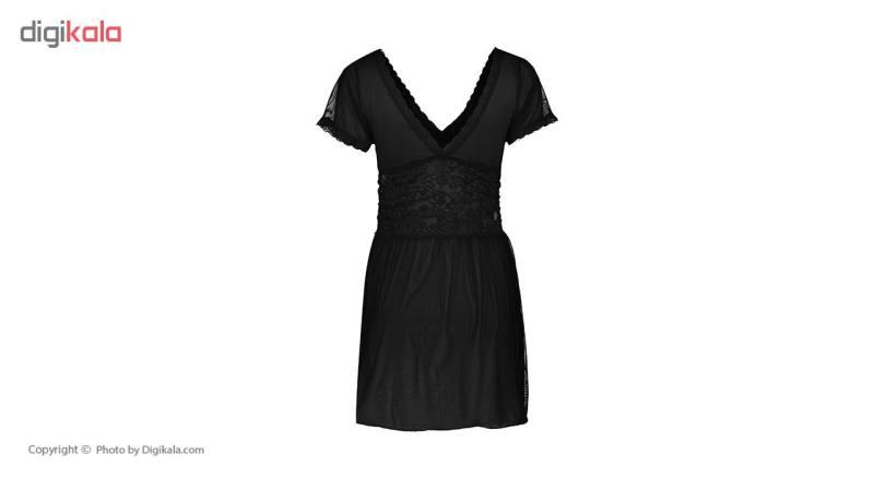 لباس خواب زنانه مدل 1625 B