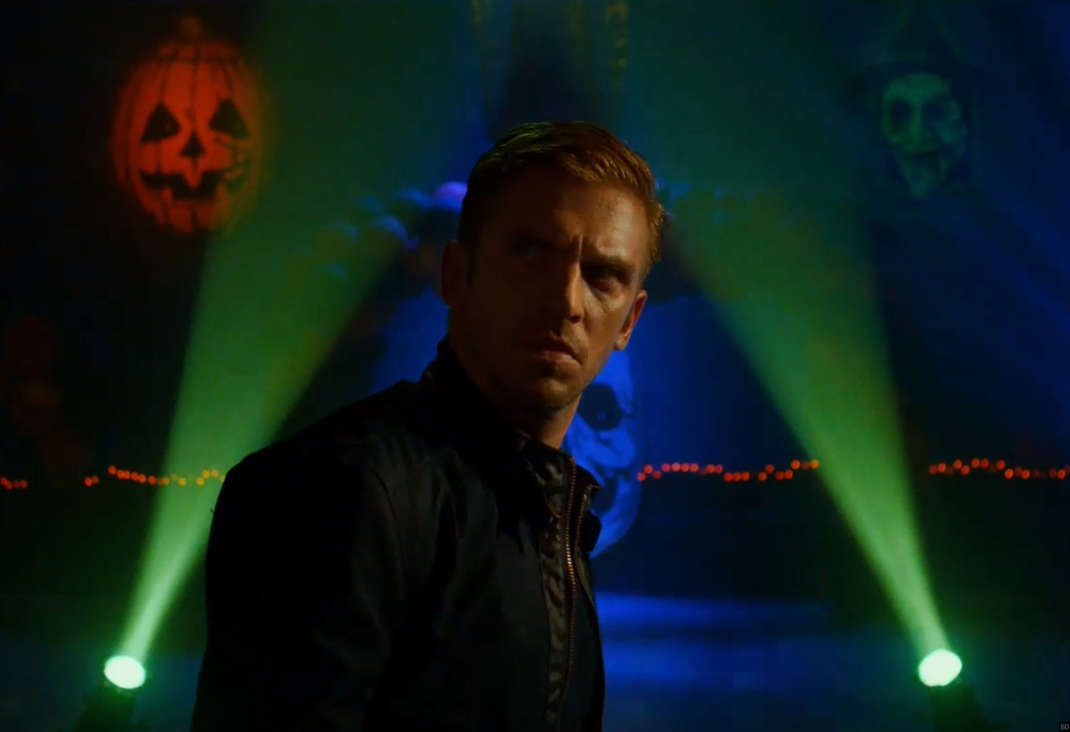The Guest' is the Movie You Should Be Watching This Halloween - Bloody  Disgusting