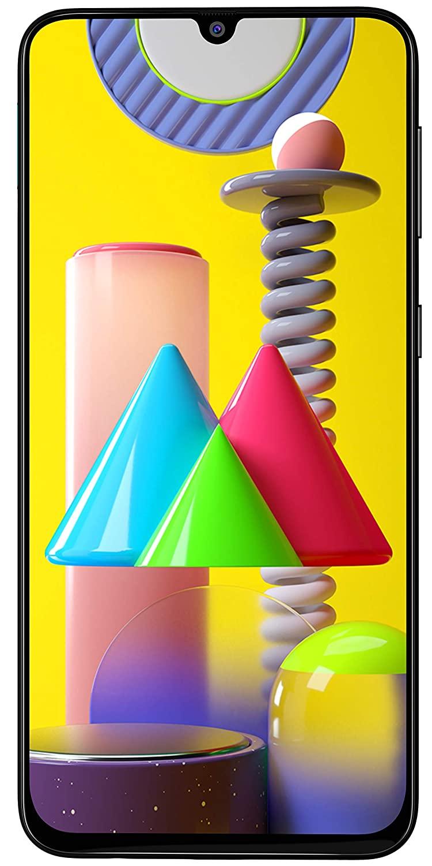 7dC9x4627dZrDk24X51kjKyiBtSZWKp4Y0aeG59A5rMKZRQxp6 The Top 10 Android 10 Smartphones Under 20000